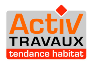 LOGO_ACTIV_TRAVAUX_TENDANCE_HABITAT