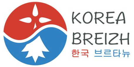 logo-Korea-Breizh